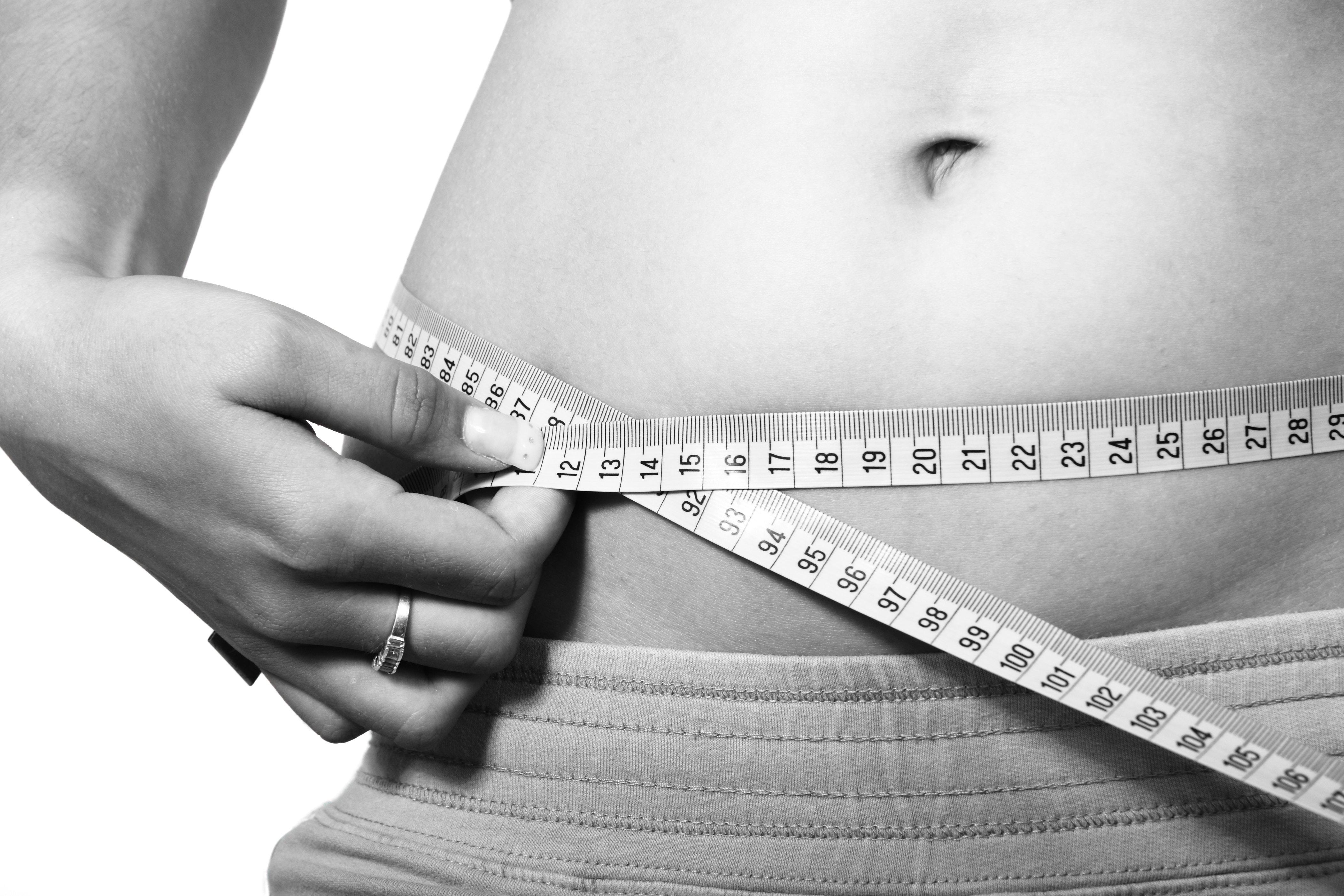 Perdre 10kg en 14 jours grâce au régime thonon ? Témoignage