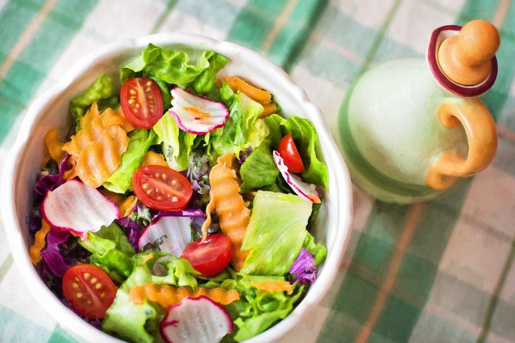 Bon-petits-legumes