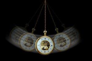 pendule-hypnose