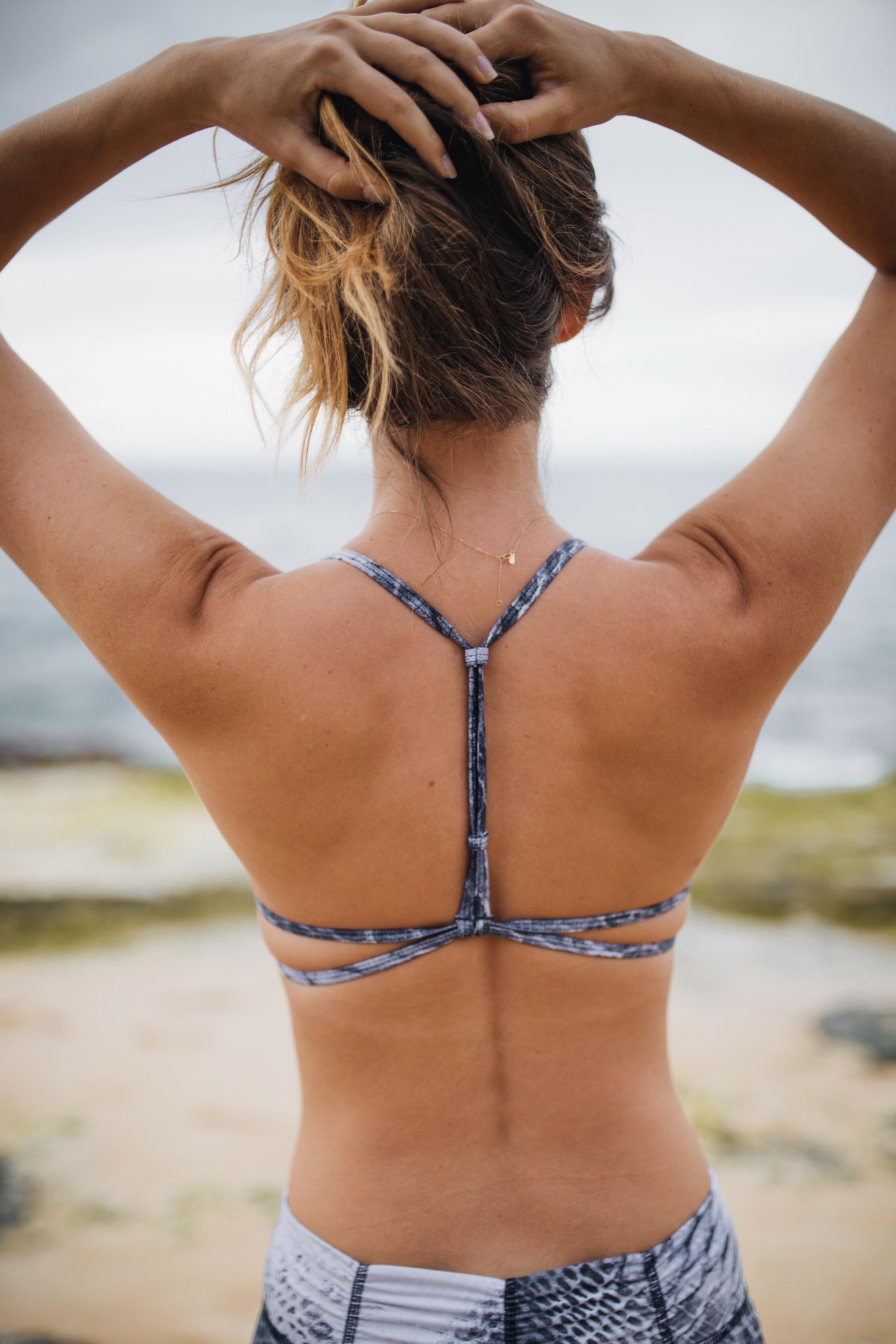 Qu'est-ce que la pressothérapie et comment va-t-elle vous aider à perdre du poids ?