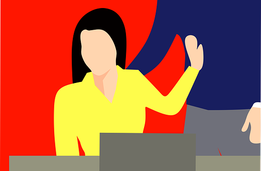 Violences sexuelles ou sexistes, comment s'en sortir?