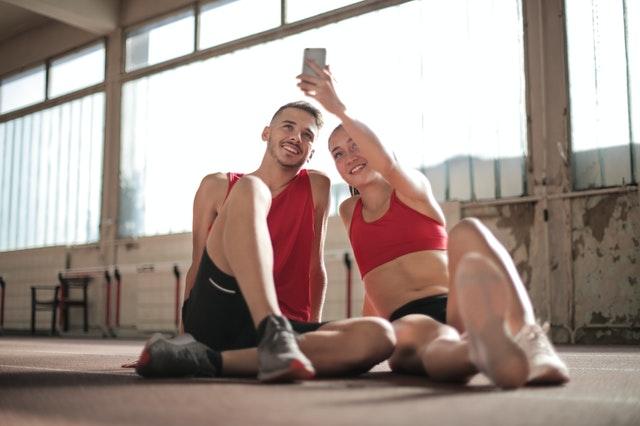 Utilisation de ceinture abdominale : comment ajuster sa nutrition pour avoir plus de résultats