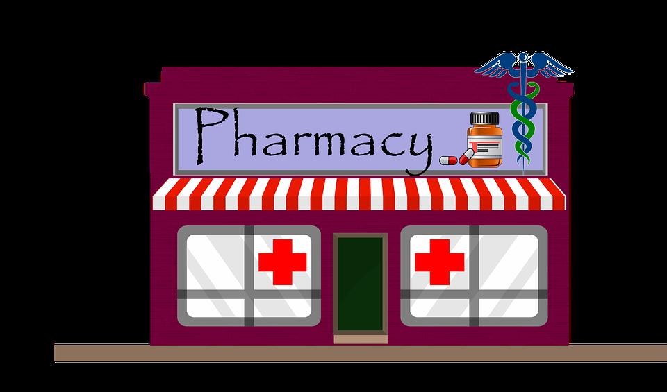 Acheter ses médicaments en ligne, est-ce toujours une bonne solution?